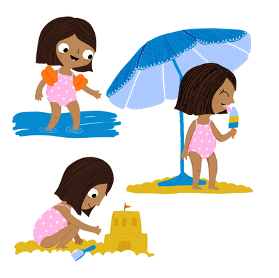 ap-little-girl-at-beach-character-jpg