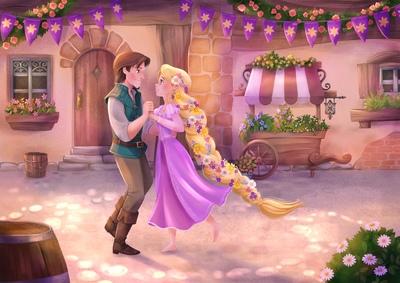 rapunzel-jpg-7
