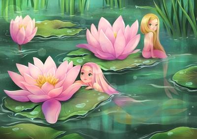 01water-lily-mermaid-jpg