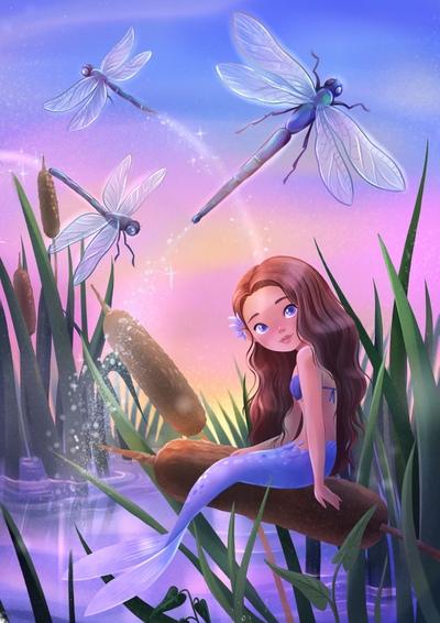 02dragonfly-mermaid-jpg
