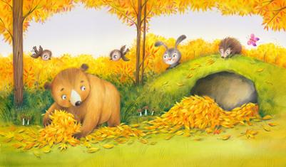 yst-5min-animal-bear-spread-rgb-jpg