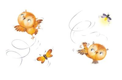 spread2-little-owl-2-jpg