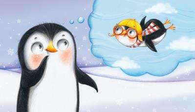 my-first-treasury-animals-penguin-spread-1-b-jpg