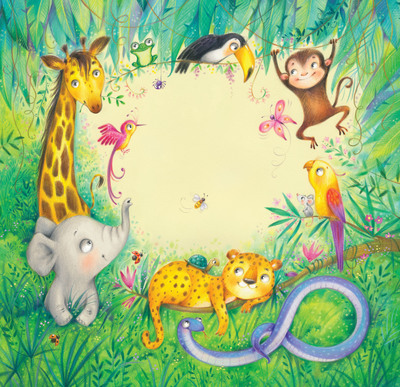 mft-my-first-book-of-animal-stories-cover-jpg