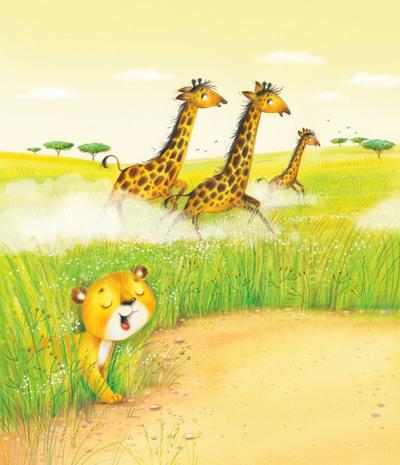 spread1-lion-trouble-3-jpg