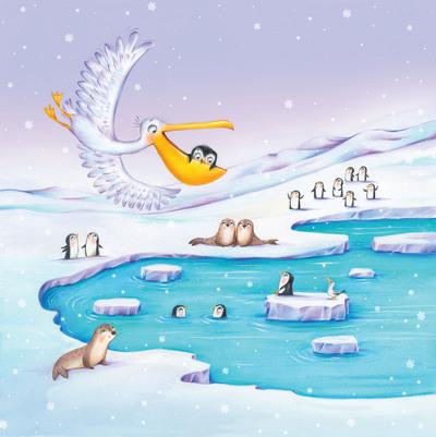 my-first-treasury-animals-penguin-spread-3-b-jpg