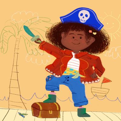 arrr-i-m-a-pirate