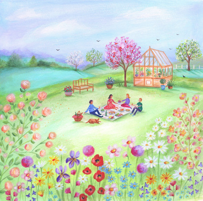 birthday-mothers-day-flowers-picnic-greenhouse-blossom-trees-bench-jpg