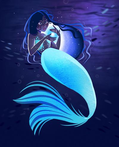 glowy-mermaid-web-jpg