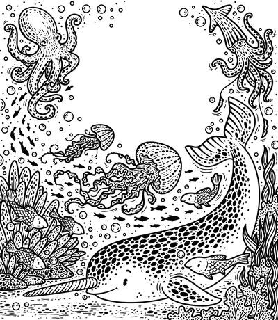 mp-sea-creatures-cover-a-jpg