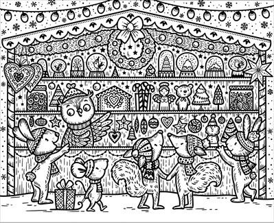 magical-christmas-christmas-market-stall-2a-jpg