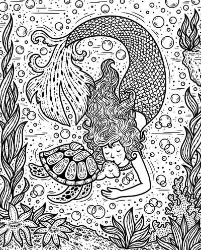 usborne-magicpainting-mermaids-turtle-kiss-jpg