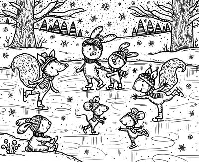 magical-christmas-ice-skating2a-jpg