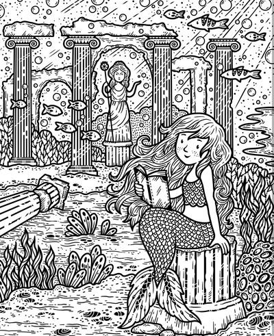 usborne-magicpainting-mermaids-sea-temple-jpg
