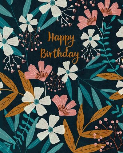 happy-birthday-floral