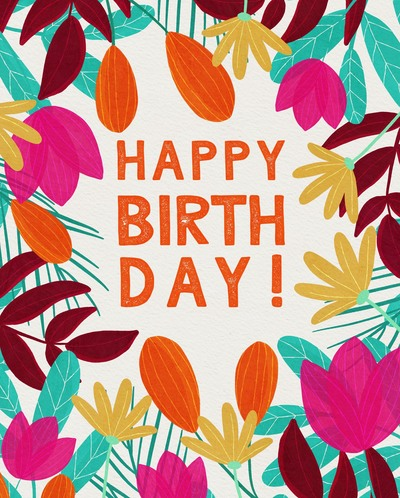 bright-birthday-card