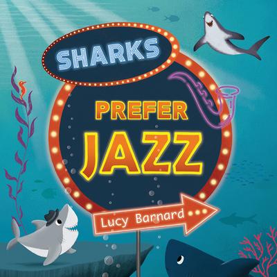 sharks-prefer-jazz-cover-jpg