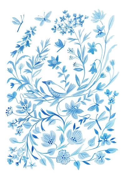 blue-and-white-floral-foliage-folk-jpg