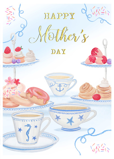 nautical-mothers-day-tea-cup-cakes-strawberries-jpg