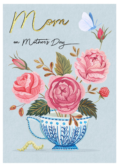 tea-cup-rose-mothers-day-floral-copy-jpg