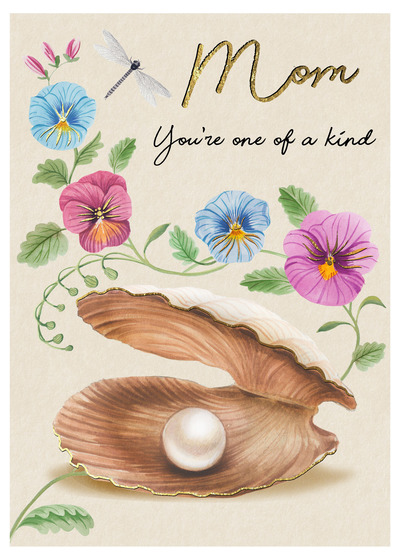 sea-shell-pearl-pansy-floral-mothers-day-jpg