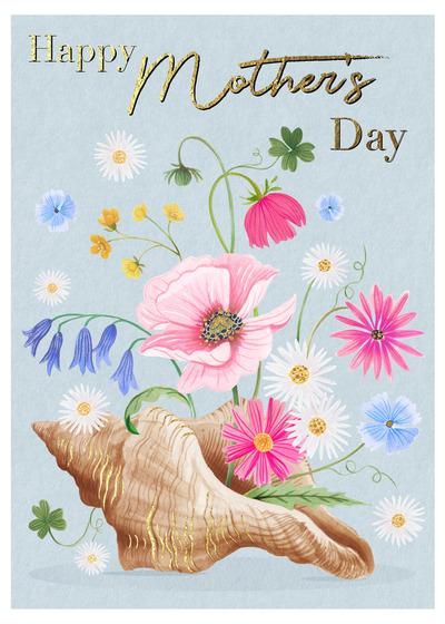 seashell-meadow-flowers-floral-copy-jpg