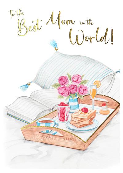 mum-mom-mothers-day-breakfast-in-bed-waffles-jpg