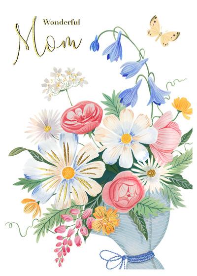 bouquet-daisy-cosmos-ranunculus-delphinium-copy-jpg