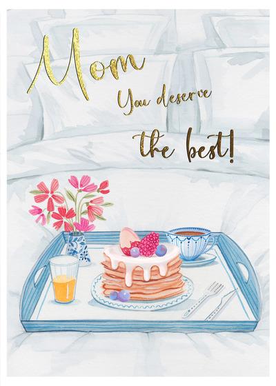 mum-mom-mothers-day-breakfast-in-bed-pancakes-copy-jpg