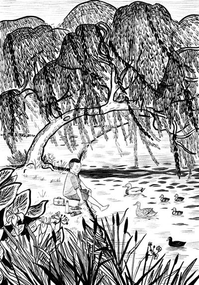 riverbank-linework-jpg