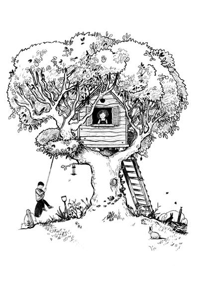 treehouse-linework-jpg