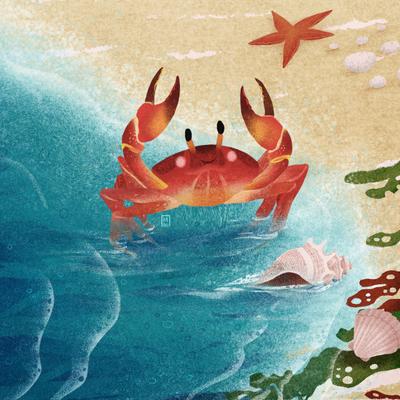 red-crab-jpg