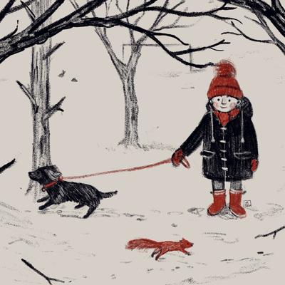 walking-the-dog-jpg