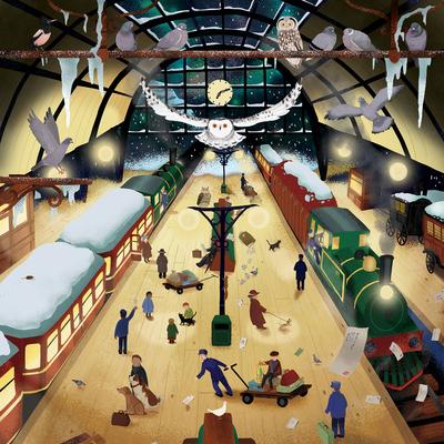 train-station-jpg