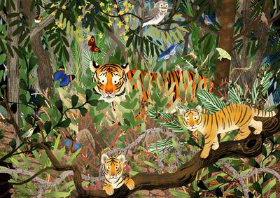 bengal-tiger-jpg