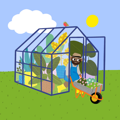 ap-grandads-greenhouse-character-illustration-copy-jpg