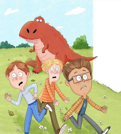 kids-adventure-dinosaur-jpeg