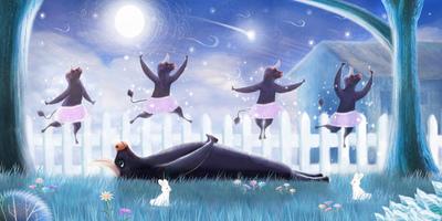 bull-ballet-jpg