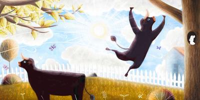 bull-jumping-jpg