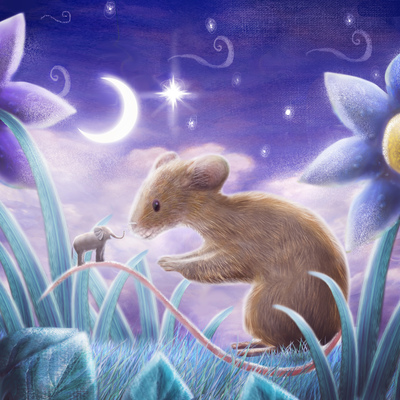 elehpant-mouse-jpg