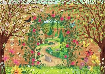 claire-mcelfatrick-secret-garden-puzzle-art-jpg
