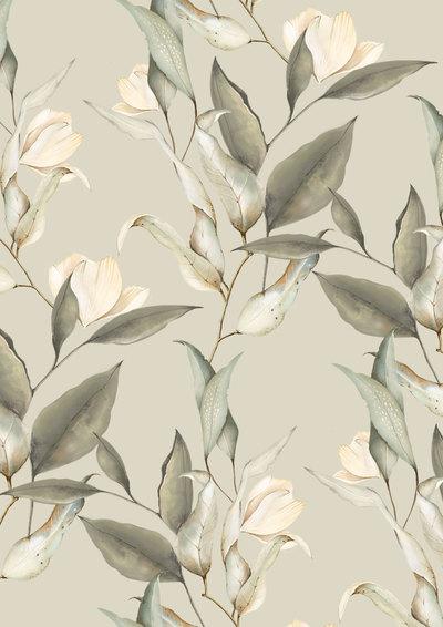 new-leaf-pattern-01-jpg
