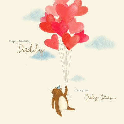 daddy-birthday-bear-01-jpg