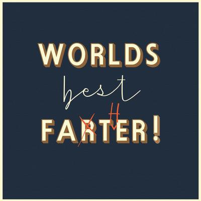 worlds-best-farter-01-jpg