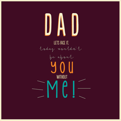 dad-fathers-day-quote-01-jpg