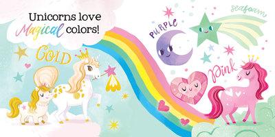 cdp-unicorn-color-s5-jpg