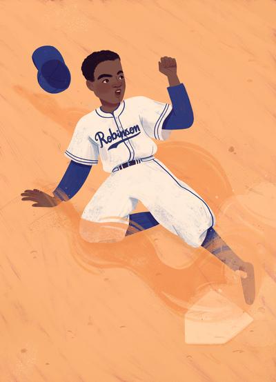 baseball-player-sports-man-dust-jpg