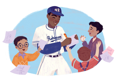 baseball-player-sports-man-kids-smile-ball-jpg