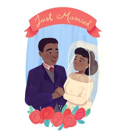 couple-love-marriage-wife-husband-family-flowers-jpg