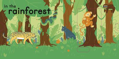 forest-animals-wild-jpg